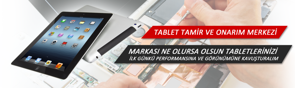 slider3 - İkbal Caddesi Laptop Tamiri