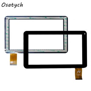 New 9 inch Tablet for FPC TP090021 M907 00 Touch screen Digitizer Panel Replacement Glass Sensor.jpg 640x640 300x300 - Ezcool Z2/Z3 Tablet Dokunmatik Ekran 9'' FPC-TP090021