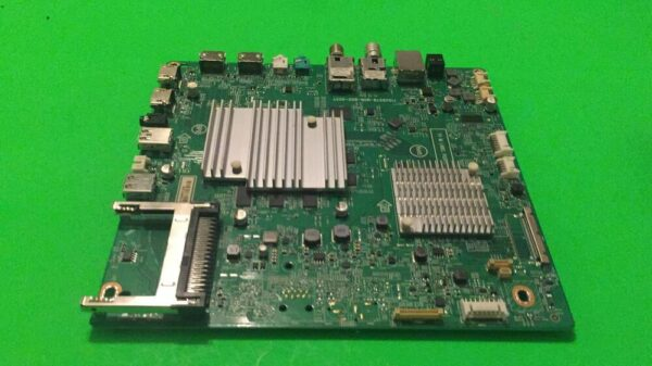 123 2 600x337 - PHILIPS 715G8579-M01-B00-005Y , 705TQHPL057  MAIN BOARD