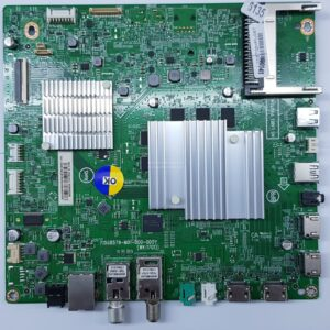 143 300x300 - PHILIPS 715G8579-M01-B00-005Y , 705TQHPL057 MAIN BOARD
