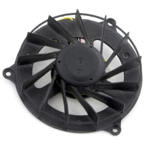 1535 300x300 - Dell 1535, Dell 1536, Dell 1537, Dell 1555, Dell 1556, Dell PP33L Fan Dfs541305mh0t Laptop Fan