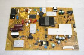 1 5 - PHILIPS FSP140-4FS01, FSPI40-4FSO1 , 272217190775 , 47PFL6188 , PHILIPS POWER BOARD , PHILIPS BESLEME KARTI