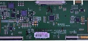 2 300x140 - 6871L-2896E, 6870C-0414A, LC320EXN-SEA1-K31, T-Con Board, LG Display, LC320EXJ-SEE2